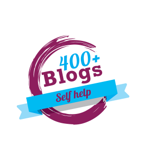 400-self-help-blogs-badge-300x300