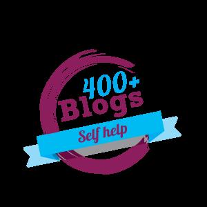 400-self-help-blogs-badge-300x300